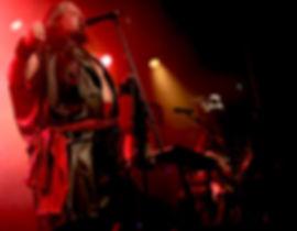 Red Rum 4.jpg