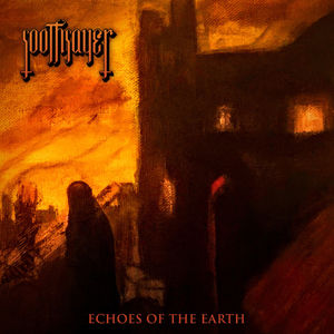 Soothsayer - Echoes Of The Earth use.jpg