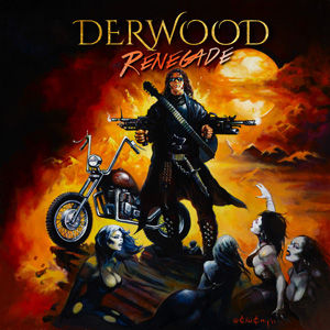 Derwood - Renegade use.jpg