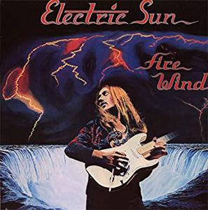 ELECTRIC SUN USE.jpg