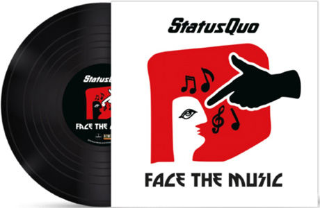 face the music use.jpg
