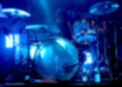 Vinny Drums 2cut.jpg