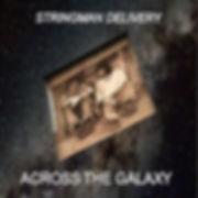 Stringman_Delivery_–_Across_The_Galaxy_u