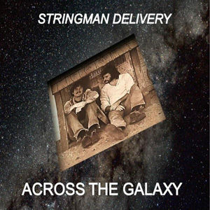 Stringman_Delivery_–_Across_The_Galaxy_u