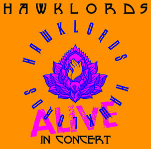 Hawklords - Alive In Concert USE.jpg