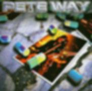 amphetamine album use.jpg