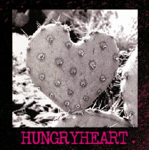 Hungryheart_–_Self_Titled_USE.png