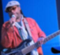 Groovesmith 6.jpg