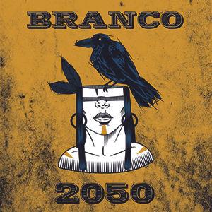 Branco - 2050 use.jpg