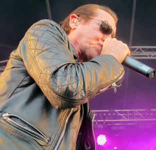Graham Bonnet Gallery 22.jpg