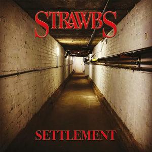 Strawbs - Settlement USE.jpg