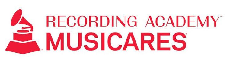RecordingAcademy_MusicaresUSE.jpg