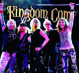 Kingdom Come 2018 USE.jpg