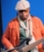 Groovesmith 26.jpg