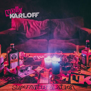 Molly Karloff - Supernaturalation USE.jp