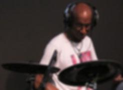 Groovesmith 29.jpg