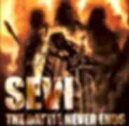 Sevi - The Battle Never EndsUSE.jpg
