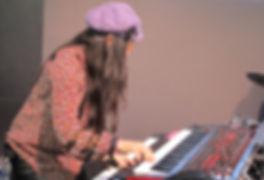 Groovesmith 34.jpg