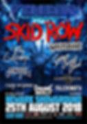 Stonedeaf-Poster 300.jpg