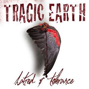 Tragic Earth, Melbourne, Australia, Australian, Public Image Limited, John Lydon, Dimo Shafro, Black Metal, Black Sabbath, Ltd., Hatred & Tolerance