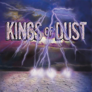 Kings Of Dust USE.jpg