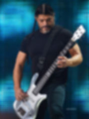 METALLICA-JM-5 USE.jpg