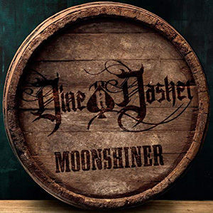 Dine_N'_Dasher_–_Moonshiner_USE.jpg