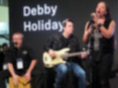 Debby 4.jpg