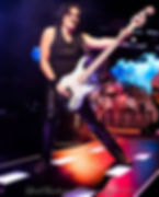 Rock VaultUSE.jpg