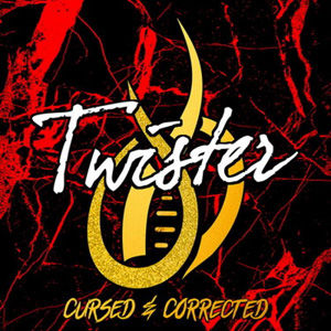 Twister - Cursed And Corrected USE.jpg