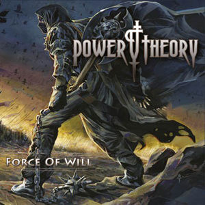 Power Theory - Force Of Will USE.jpg
