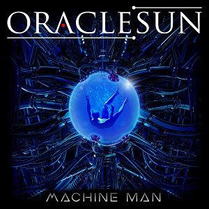 Oracle Sun - Machine Man USE.jpg