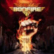 Bonfire_–_Fistful_Of_Fire_use.jpg