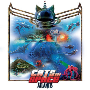 Cats In Space - Atlantis USE.jpg