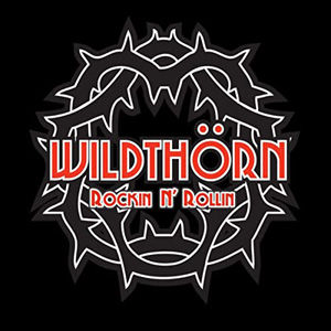 Wildthorn - Rockin n' rollin use.jpg