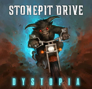 Stonepit Drive - Dystopia EP Use.jpg