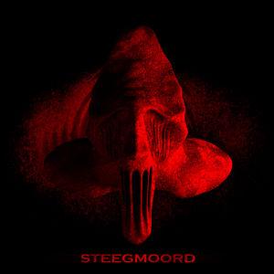 STEEGMOORD - Self Titled USE.jpg