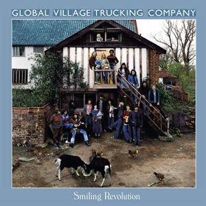 Global Village Trucking Company - Smiling Revolution.jpg
