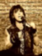 Joe Lynn Turner, New York City, Live, The Iridium, Concert, Frontman, Rainbow, Yngwie Malmsteen, Deep Purple, Death Alley Driver, I Surrender, Power, Street Of Dreams, Jealous Love, Spotlight Kid, Stone Cold, Spanish Castle Magic, Blood Money, Dreaming (Tell Me), Perfect Strangers, Long Live Rock And Roll, Rising Force, Highway Star, USA, North America, Straight Between The Eyes, Russ Ballard, Graham Bonnet, Difficult To Cure, MTV, Rik Emmet, Ritchie Blackmore, Jimi Hendrix, Roger Glover, Rob Demartino, Ian Gillan, Metalliville, Dawn Belotti, Photographs