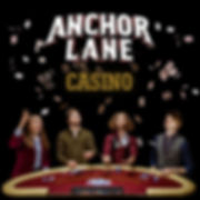 Anthor Lane - Casino USE.jpg