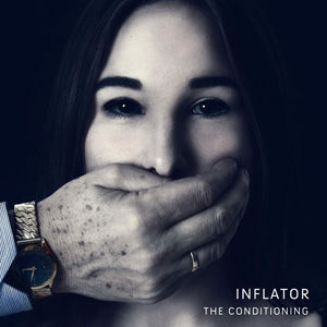 Inflator, The Conditioning