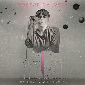 Robert Calvert - The Last Starfighter us