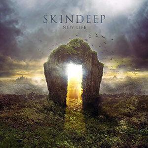 Skindeep - New Life USE.jpg