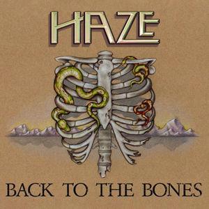 Haze - Back To The Bones use.jpg