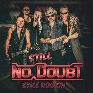 Still No Doubt - Still Rockin use.jpg