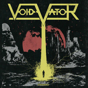 Void Vator - Stranded use.jpg