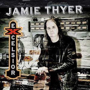 Jamie Thyer - Excelsior USE.jpg