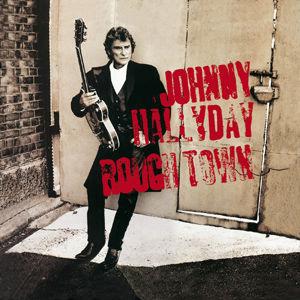 JohnnyHallydayRoughTownUSE.jpg