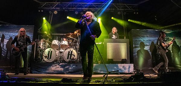 USE Stonedead 2021 Uriah Heep (13 of 24).jpg