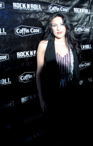 namm red carpet 2.jpg